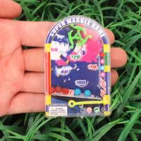 Mini pinball toy maze yiwu commodity
