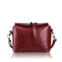 2014Women New Fashion Handbags Retro Messenger Bags Wholesale Free Shipping