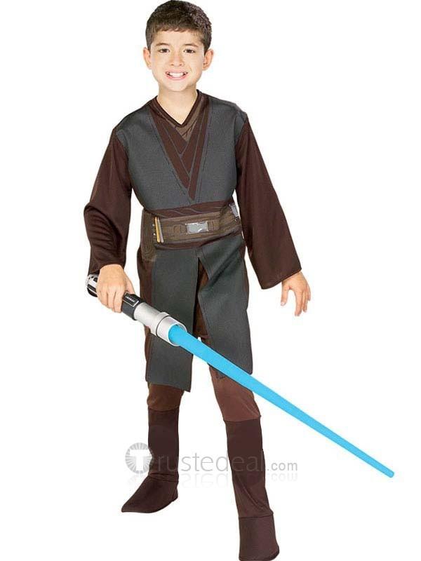 Skywalker Niño Wars Niño Anakin Skywalker