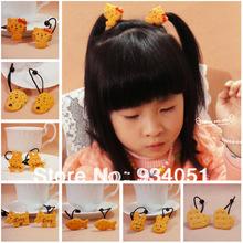 wholesale rubber accessories