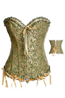 Royal sexy corset shaper corset underwear abdomen drawing bunch of the corset push up breast care waist vest 4214