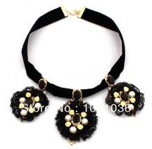 wholesale lace jewelry