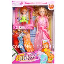 dress up dolls for girls price