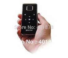 popular mini multimedia projector
