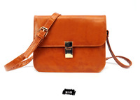2014 new knapsack handbag women's handbags leisure bag molding bag free shipping