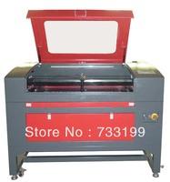 High Quality 9060 Co2 Laser Cutting Machine