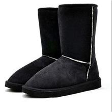 snow women boots price