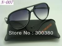 12Different Colors Free Shipping Lastest Fashion Sunglasses sunglasses 4125 Sports Sun Glasses