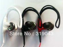 ear ear price
