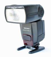 Professional Flash Speedlight Flashlight Yongnuo YN 560 III for Canon Nikon Pentax Olympus Camera / Such