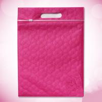 Sexy underwear set storage non-woven exquisite gift bag storage bag