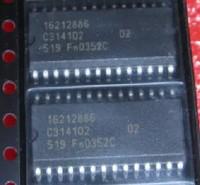 1PCS TL16212886   SOP-28,
