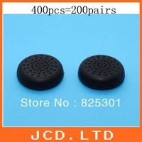 Joystick Thumbstick Caps for Sony PS4 Controller