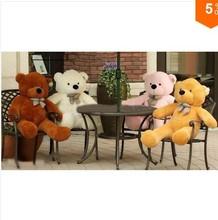 wholesale teddy bear huge