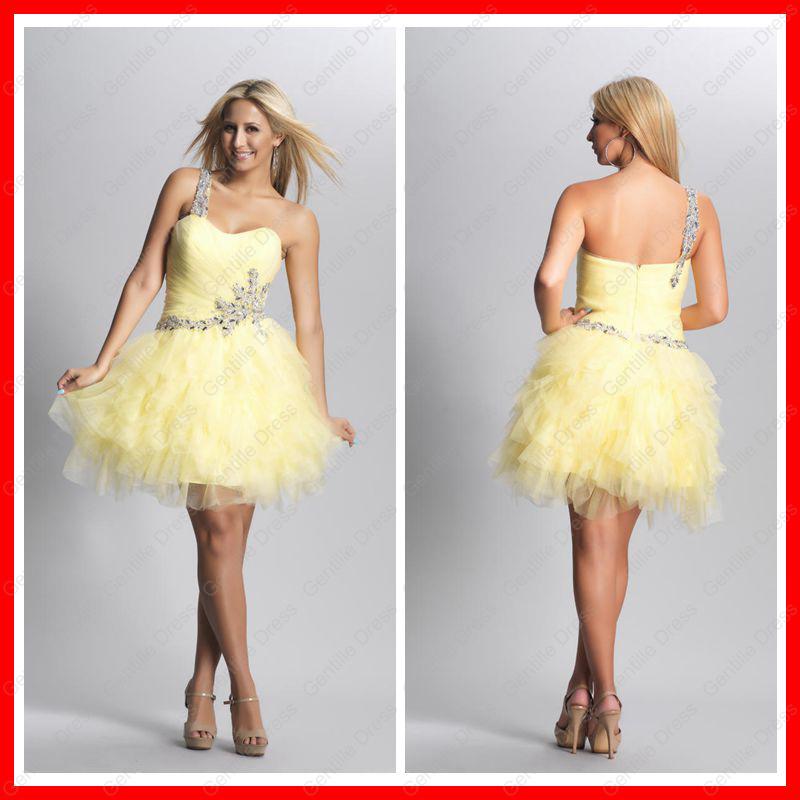 Homecoming Dresses Express Shipping 83