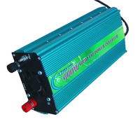 2014 NEW ~600W Grid Tie Power Inverter DC 14-24V TO AC110 , for Solar panel,MPPT SOLAR INVERTER