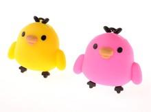 popular duck usb