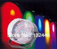 (8PCS/LOT)Free Shipping LED strobe light 112pcsx10mm bright RGB strobe light led dj effect lighting