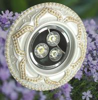 Led low voltage lights fashion ceiling light spotlights downlight resin ceiling light lamp pendant light wall lights