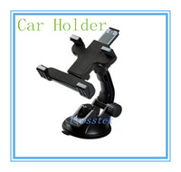 "Free shipping High quality 360 Degree New DC In Car Mount Holder Stand Dock for Samsung galaxy note 2 3 5.5"" 5.7"" n7100 n9000"