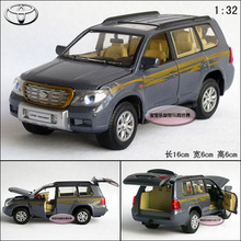 wholesale model car