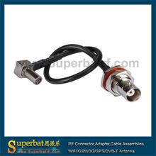 wholesale coaxial connector