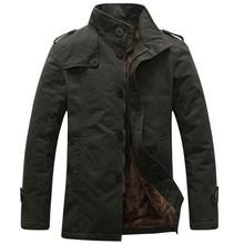 popular down jacket