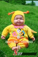 popular dolls for babies