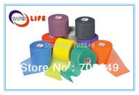 Promotional Underwrap Foam Athletic Bandage Prewrap Tape