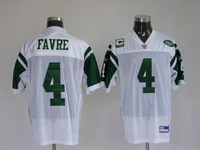 2014 American football jersey Number 4 could be mixed order, dropship accepted