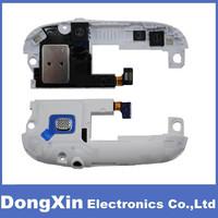 White Ringer Buzzer Loud Speaker Loudspeaker Flex Cable for Samsung  Galaxy S3 iii i9300
