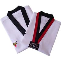 The whole network tae kwon do thaiquan myfi taekwondo clothes child adult paragraph