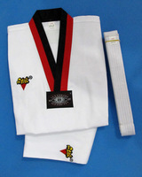 Myfi atak myfi atak tae kwon do kickboxing myfi advanced taekwondo stripe clothes