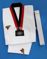 Myfi atak myfi atak tae kwon do kickboxing myfi advanced taekwondo stripe clothes