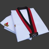 Atak tae kwon do tae kwon do adult myfi taekwondo clothes