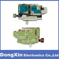 50PCS X Sim Card Holder Socket Slot Tray Flex Cable for Samsung Galaxy S3 iii i9300