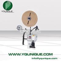 YE-1.8 energy-saving environmental-protection mute terminal machine