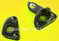 Alloy Rear Derailleur Hanger dropout ( fit FR-216 / FR-217 / FR-503 / FR-504)