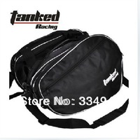 Free Shipping side bag / motorcycle saddle bag / backpack Knight Rider equipment /Oxford  bag