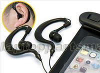 NEW waterproof case/Cover+arm Belt+earphone for Samsung Galaxy S3 S3 mini S4 I9508 I9500 I9502 Note II 2 3 N9008 N9006