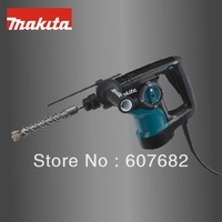 HR2810 electric hammer driller 800w at good price and fast delivery package in eva box