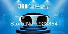 popular acupuncture eye massager