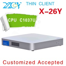 wholesale embedded mini pc