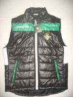 Macron jersey royal BETTY vest cotton-padded sleeveless