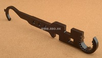 2014 Sale Tactical Hunting Shooting Ar15 Stock Combo Wrench New Style Heavy Duty Tool Free Shipping M9339
