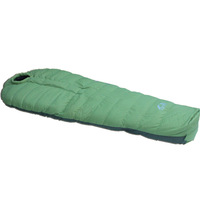 Professional flytop outdoor down sleeping bag white duck down sleeping bag white goose down sleeping bag thermal