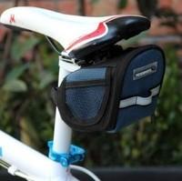 Roswheel bicycle saddle bag bicycle last package bicycle tail bag
