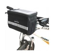 Roswheel bicycle bag car bag bibbery bag car bag 11002