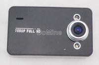 "2014 New Fashion HD 1080P 2.7"" car DVR camera Dashboard vehicle LCD recorder Video Cam G-sensor"