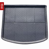 Mazda cx-5 trunk mat folding trunk mat waterproof stereo cx-5 MAZDA cx5